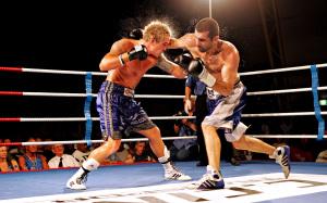 бокс(1)