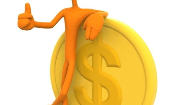 good-money