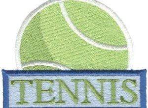 tennis-stavki