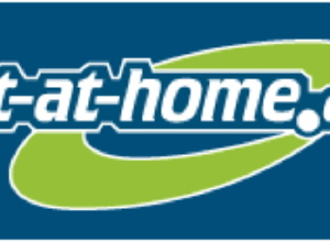 Bet-at-home1