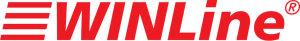 Logo_WINLine