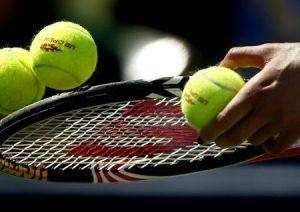 Теннис_2_500