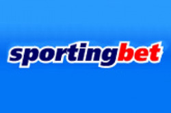 big_logo_sportingbet