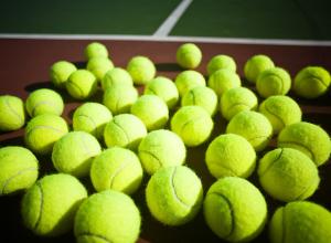 stavki_na_parnyy_tennis