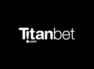titanbet1m