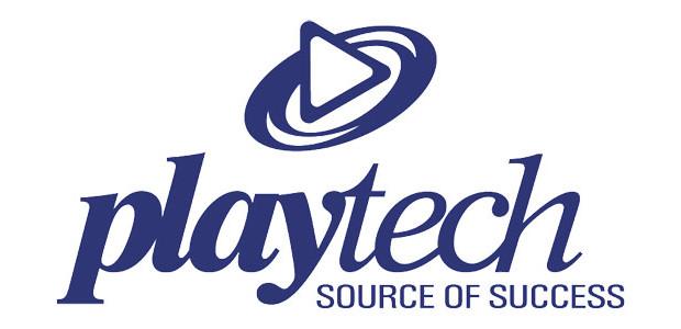 playtech_2