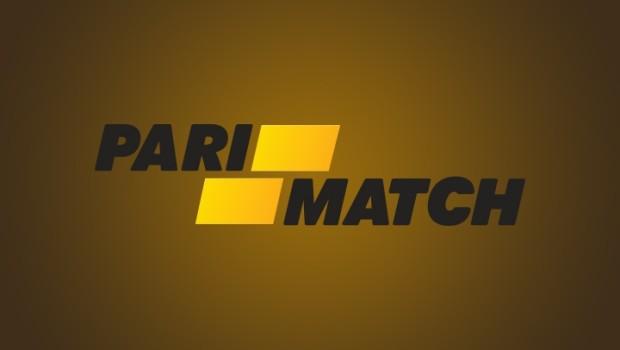 0001983-portnov-gibridnaya-model-osoznannyj-vybor-pari-match