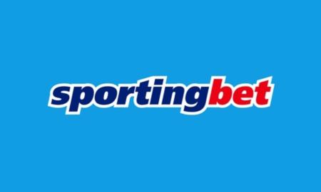 450x270_sportingbet-blue21