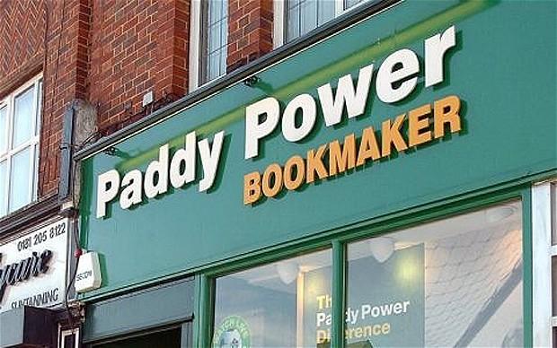 PaddyPowerPA_2287428b-620x388