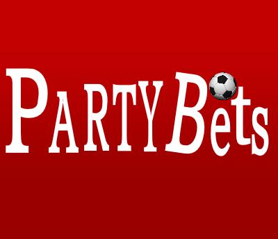 Partybets-Bonus-175x150.jpg-400x344