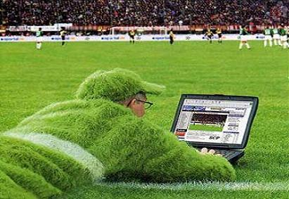 Stavki-na-futbol-onlayn