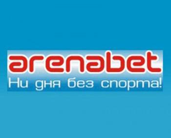 arenabet-300x336
