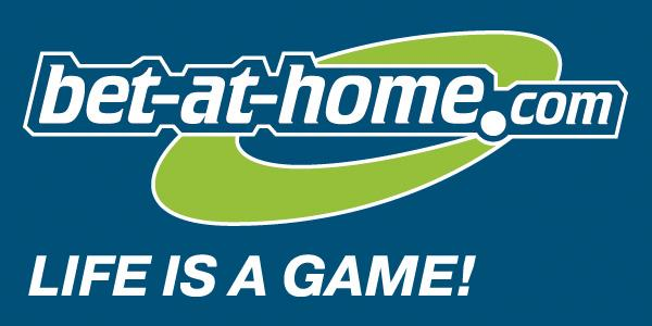 bet-at-home-1822848
