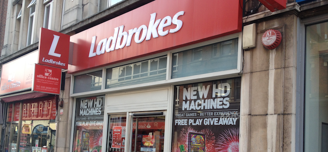 ladbrokes-2