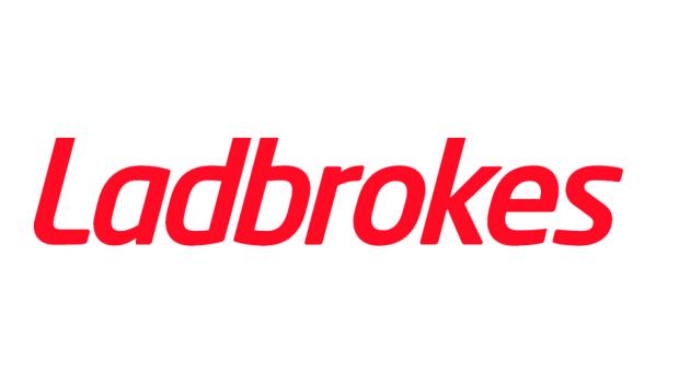 ladbrokes_logo
