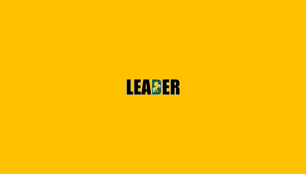lider1m