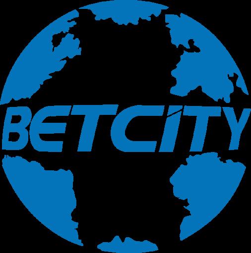 Betcity Букмекерская Компания