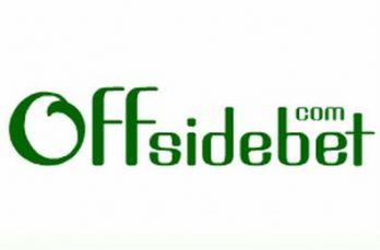 offsidebet21