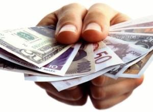 market_money