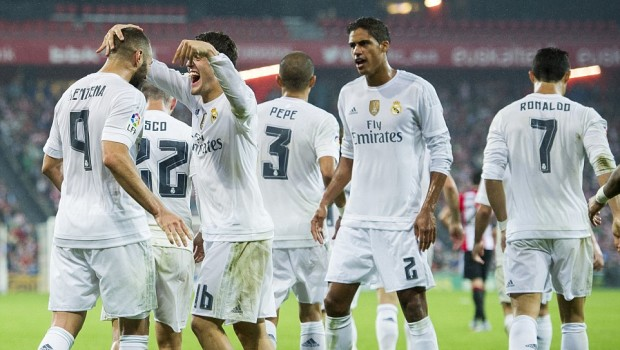 sr4-31102015-Real-Madrid-VS-Las-Palmas-Match-Preview