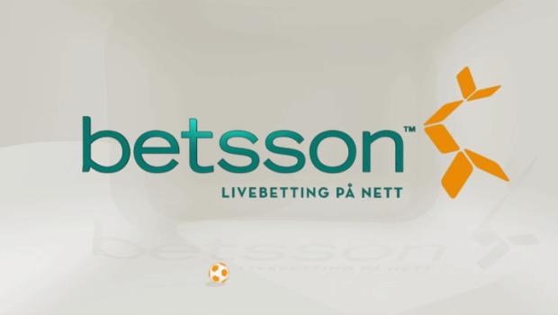 betsson0_poster