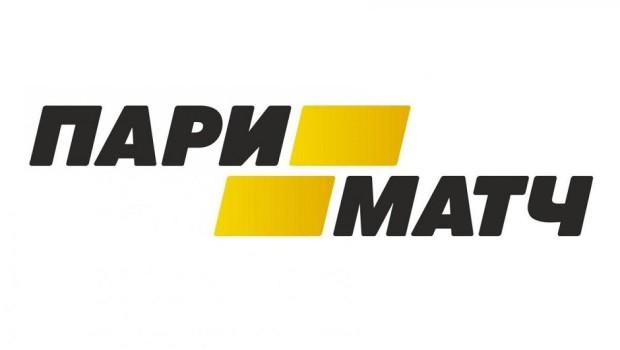 logotip_pari-match