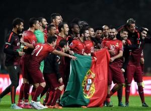 sbornay-portugaly-vyhodit-na-evro-2016-1024x682