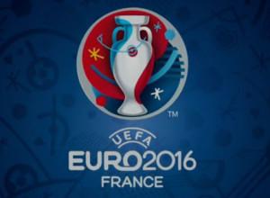 Ставка кто чемпион европы по футболу