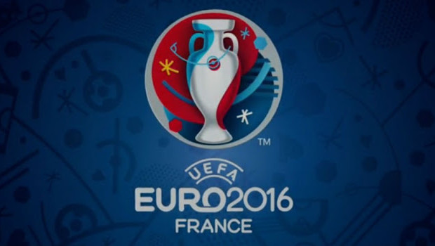 Ставки на Евро-2016 – Чемпионат Европы по футболу 2016