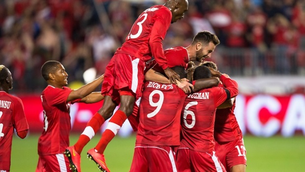 canmnt-dominica-wcq-1st-game