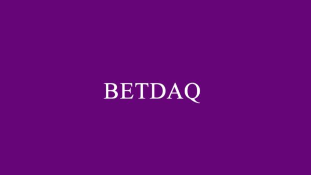 betdaq-exchange