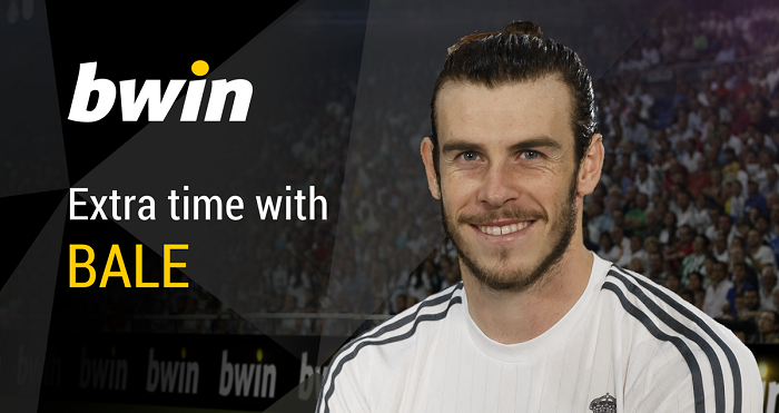 bwin-extra-time-with-Bale