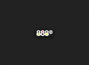 888-logo-2