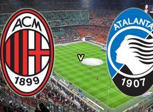 AC-Milan-vs-Atalanta
