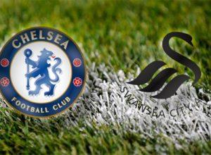 Chelsea_Swansea550