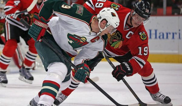 minnesota-wild-vs-chicago-blackhawks-nhl-stanley-cup-playoffs-2014